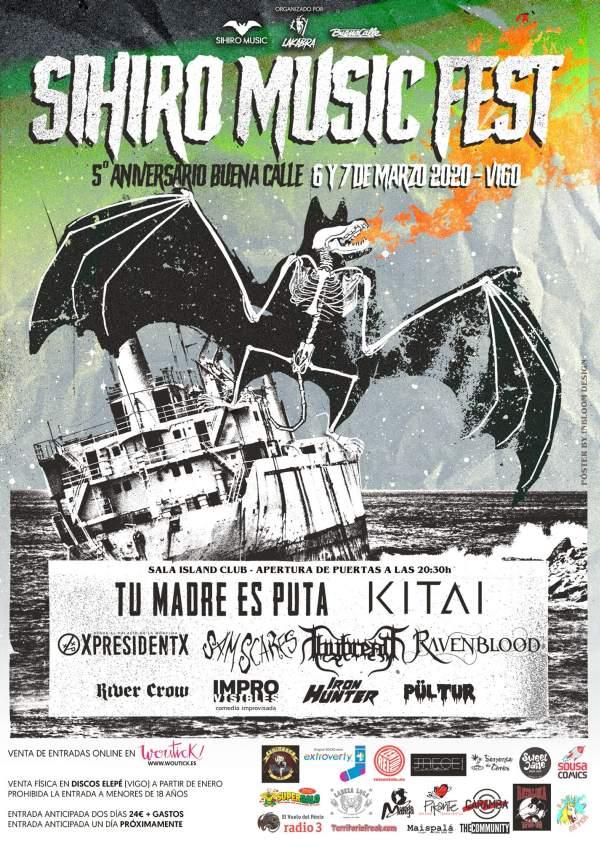 cartel-final-sihiro-music-fest-2020