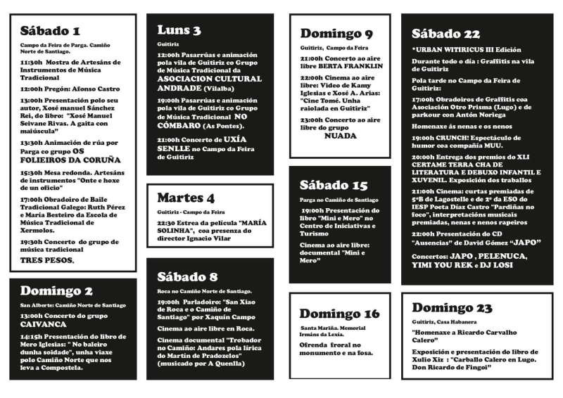 cartel-programa-pardinhas-2020-guitiriz