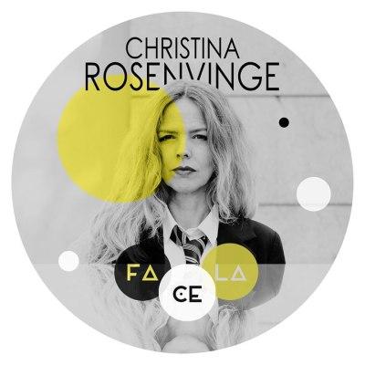 christina-rosenvinge-facela-fest-2020