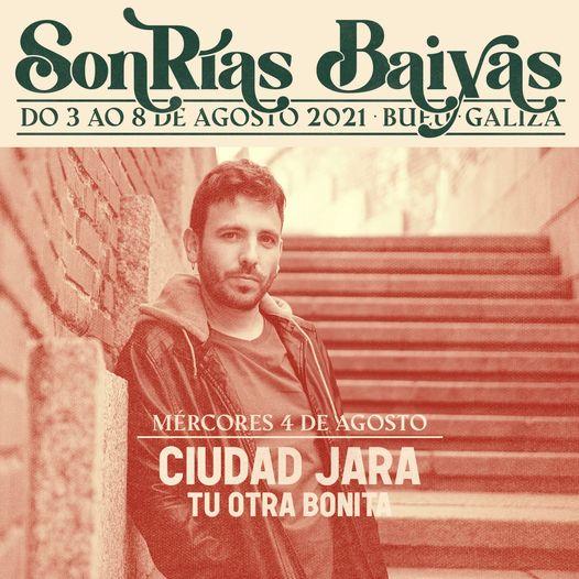 ciudad-jara-sonrias21