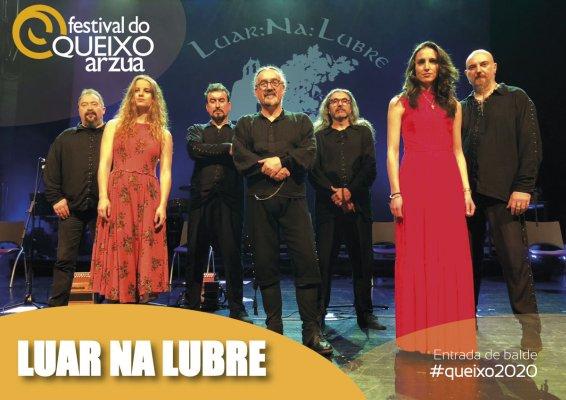 concierto-luar-na-lubre-festa-queixo-2020
