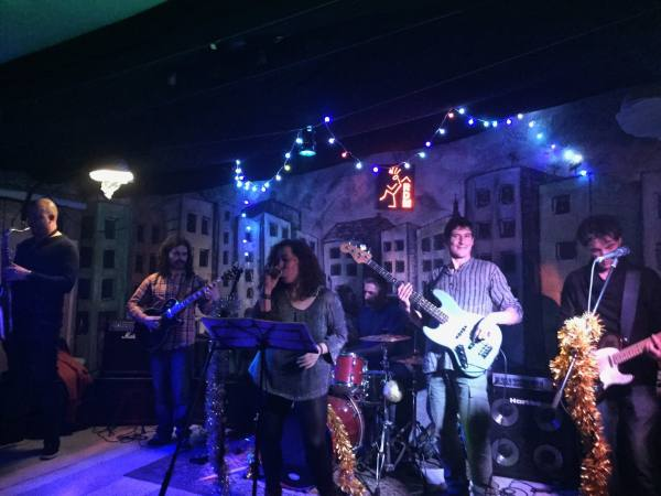 conciertos-ac-rua-da-musica