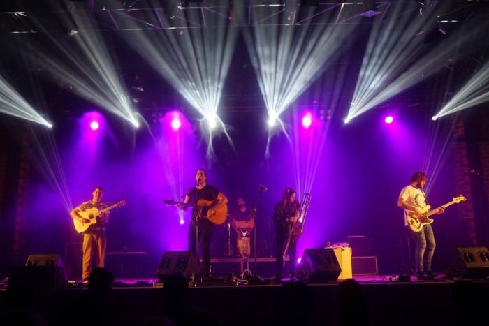 conciertos-la-iguana