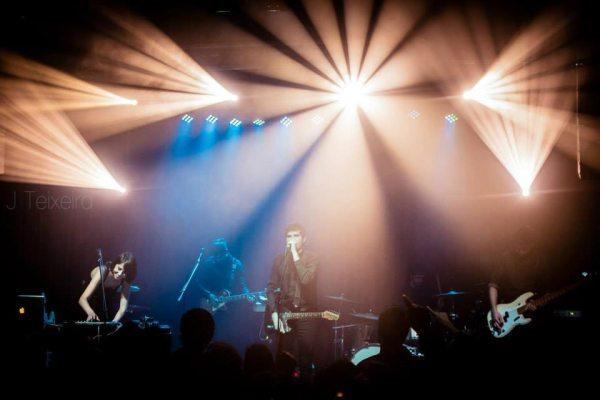 conciertos-masterclub-vigo