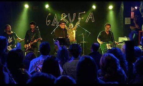conciertos-sala-garufa