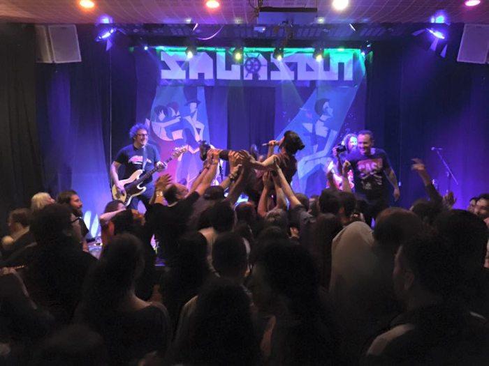 conciertos-salason-cangas