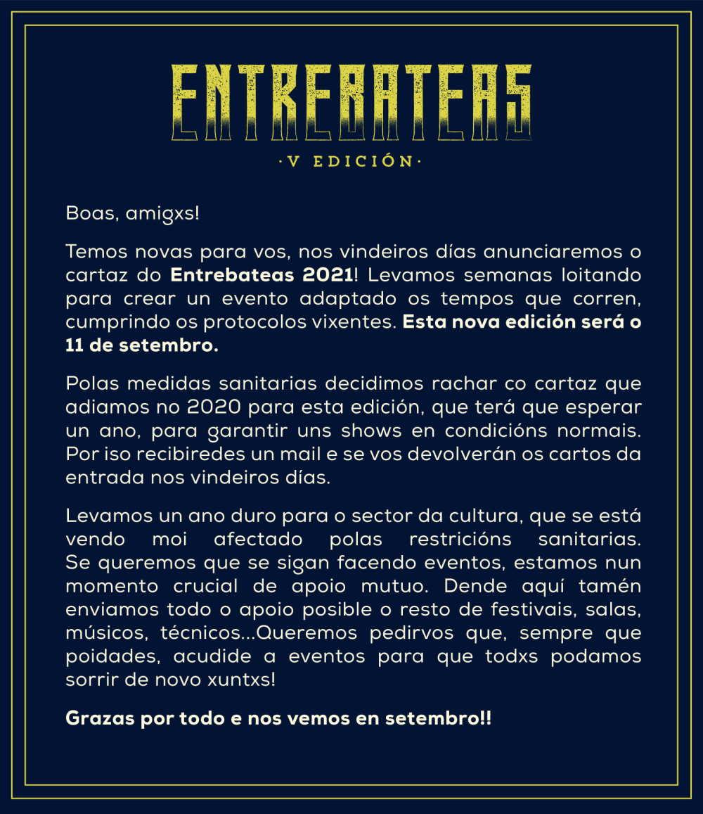 confirmacion-entrebateas-2021