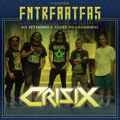 crisix-festival-entrebateas-2020