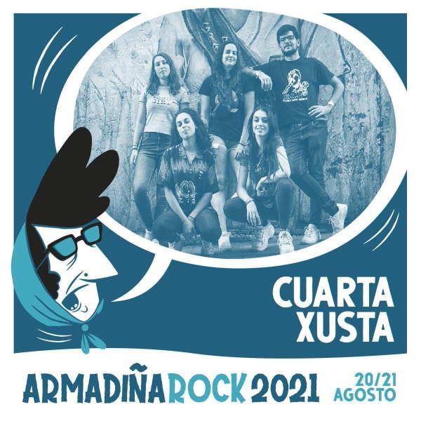 cuarta-xusta-armadinha-rock-2021