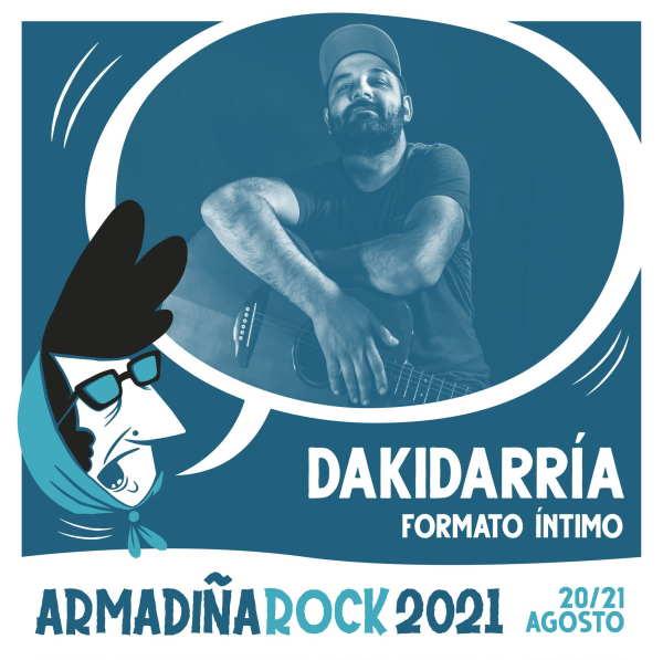 dakidarria-armadinha-rock-2021