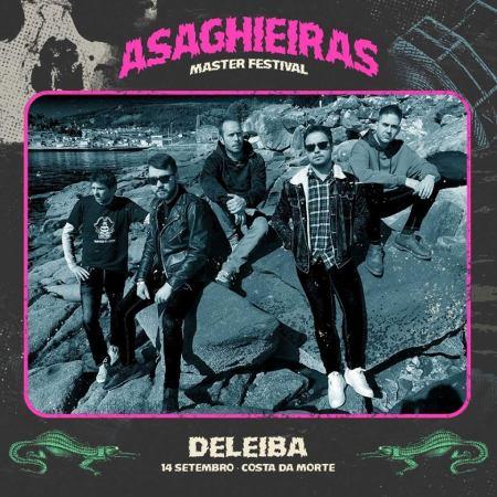 deleiba-Asaghieiras-Master-Festival-2019