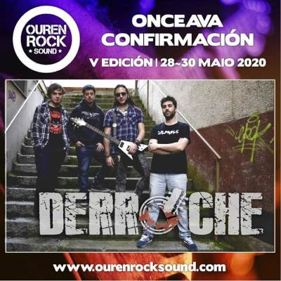 derroche-ourenrock-sound-2020