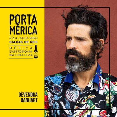 devendra-banhart-portamerica-2020