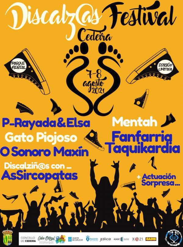 discalzos-festival-2021-cartel-completo