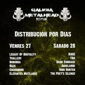 distribucion-por-dias-galicia-metalhead-2020