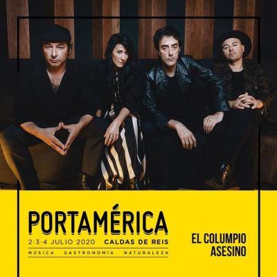 el-columpio-asesino-portamerica-2020