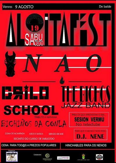 cartel-completo-aloita-fest-2019