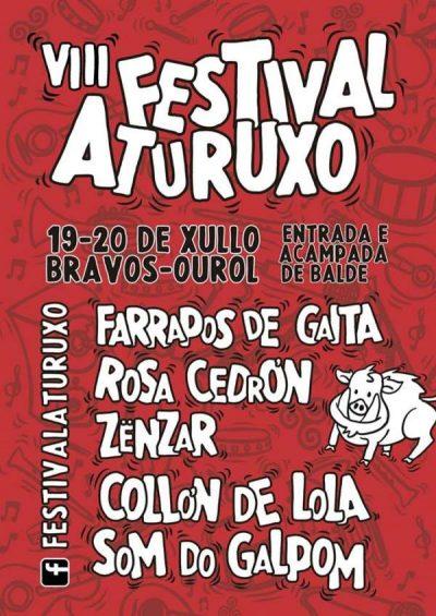 cartel-completo-festival-aturuxo-2019