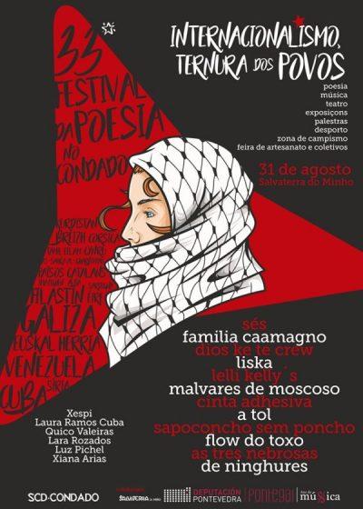 cartel-completo-festival-da-poesia-no-condado-2019