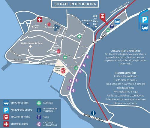 mapa-festival-ortigueira