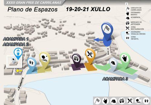 mapa-carrilanas-esteiro-2019