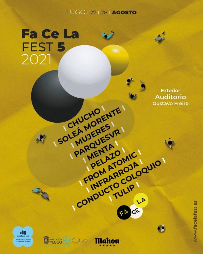 facelafest2021-cartelcompleto