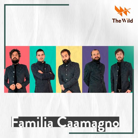 familia-caamagno-wild-fest-oia-21