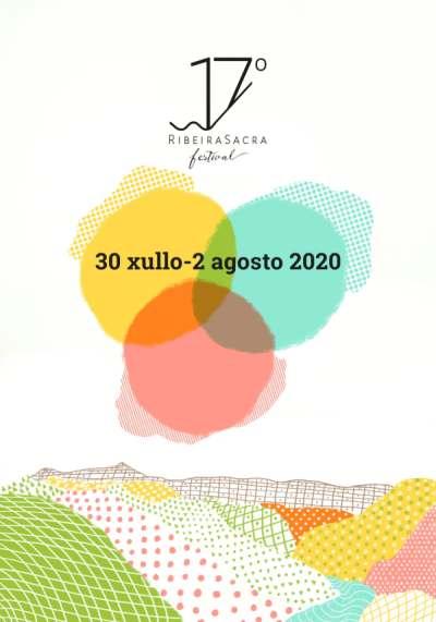 fechas-17-ribeira-sacra-2020