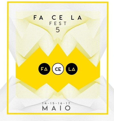fechas-facela-fest-5-2020-lugo