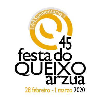 fechas-festa-do-queixo-arzua-2020