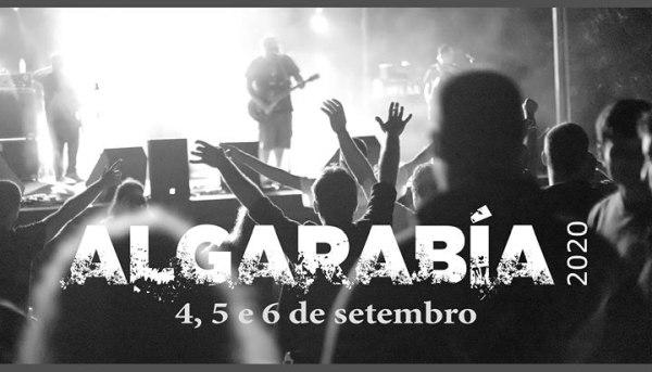 fechas-festival-algarabia-2020