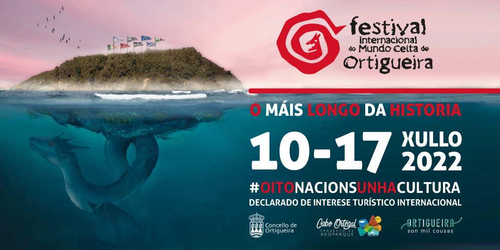 fechas-festival-celta-ortigueira-2022