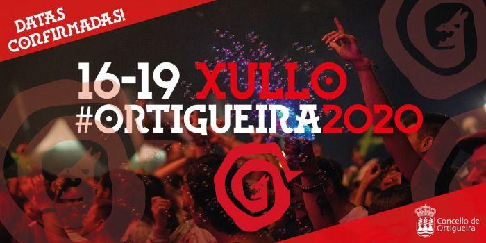 fechas-festival-de-ortigueira-2020