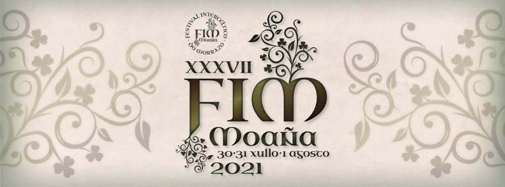 fechas-festival-interceltico-do-morrazo-2021