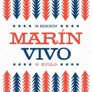 fechas-festival-marin-vivo-2020