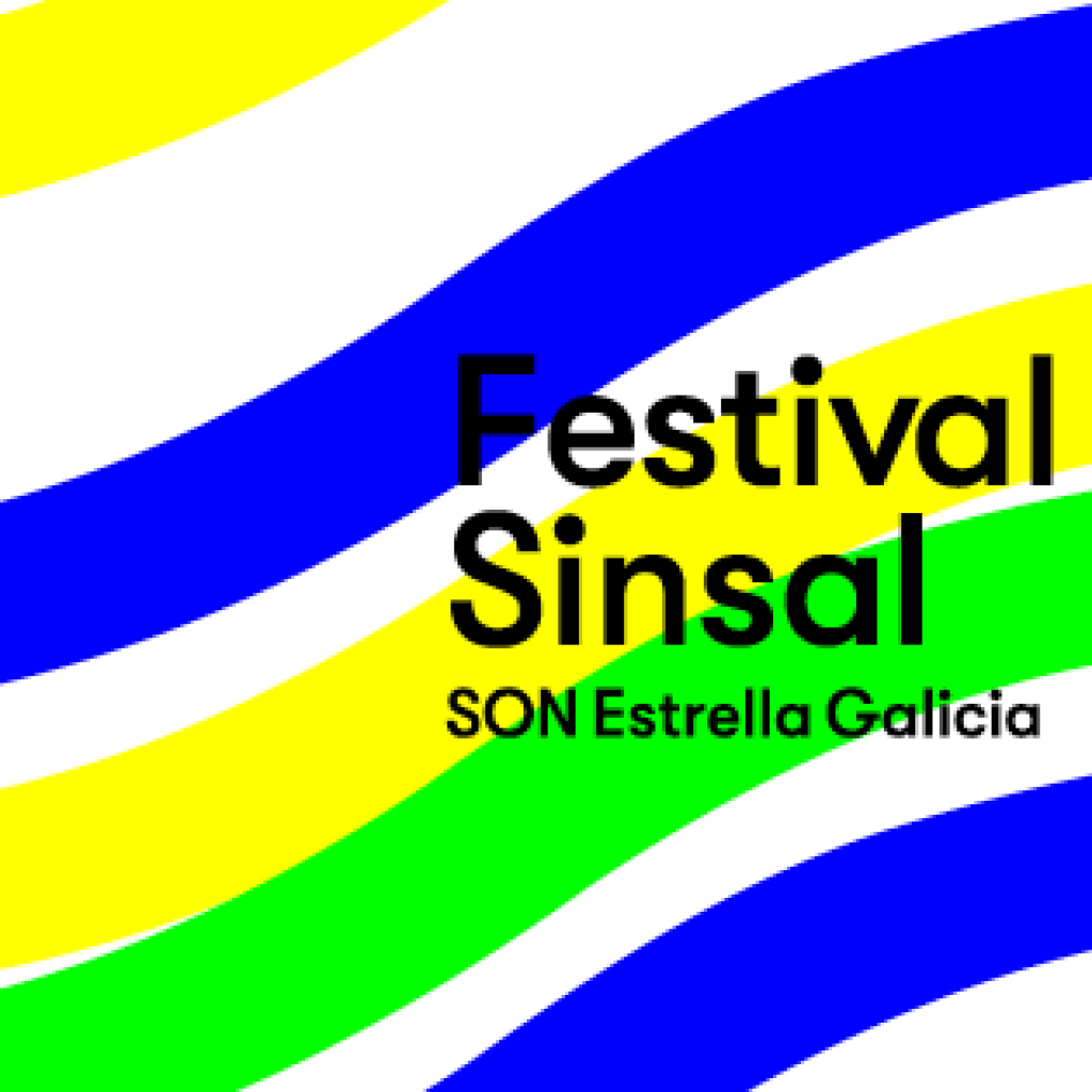 fechas-festival-sinsal-2021