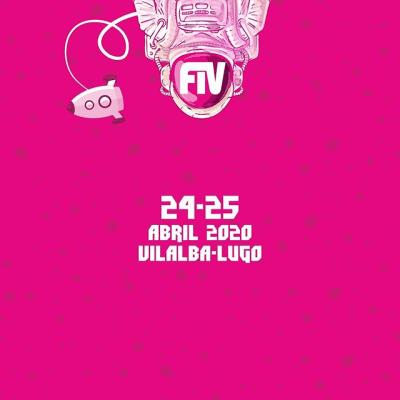 fechas festival fiv vilalba 2020