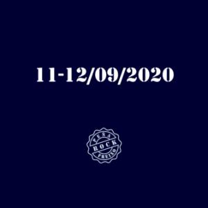 fechas-freixo-rock-2020