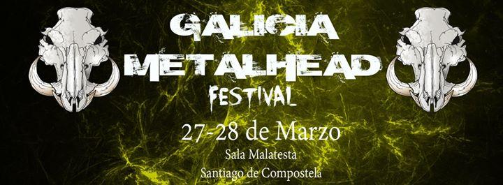 fechas-galicia-metalhead-2020