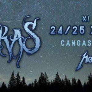 fechas-kanekas-metal-fest-2020