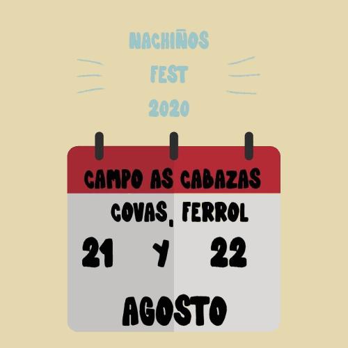 fechas-nachinos-fest-2020