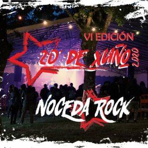 fechas-noceda-rock-2020