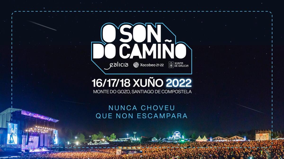 fechas-o-son-do-camino-2022