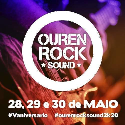 fechas-ourenrocksound-festival-2020