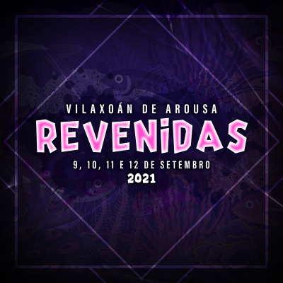 fechas-revenidas-2021
