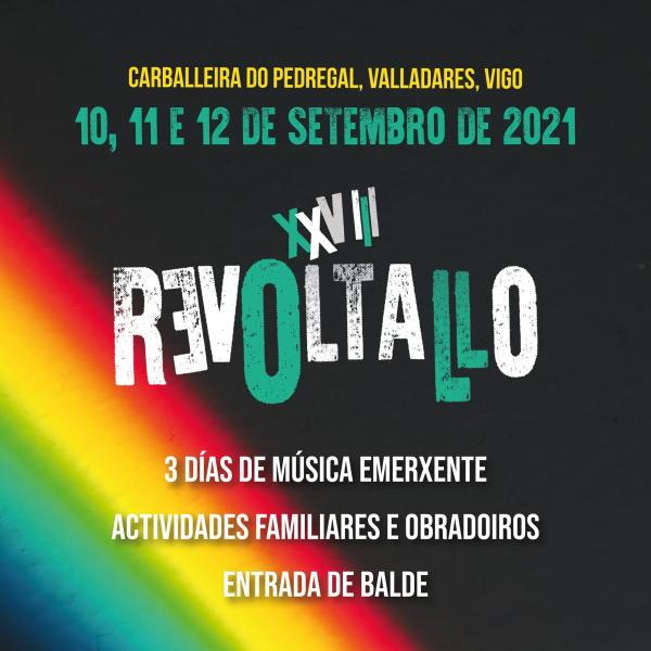 fechas-revoltallo-rock-2021