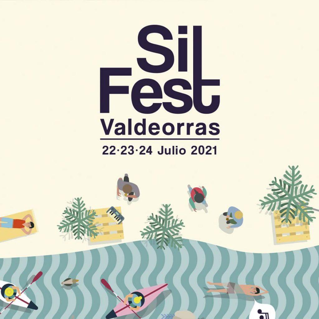 fechas-silfest-2021