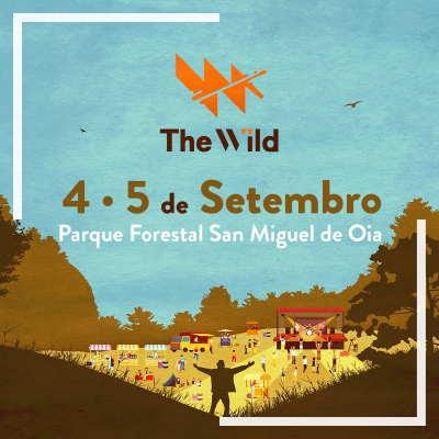 fechas-the-wild-fest-2021