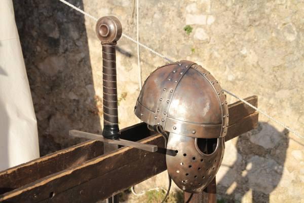feria-medieval-galicia
