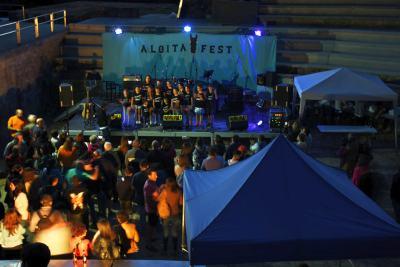 festival-aloita-sabucedo